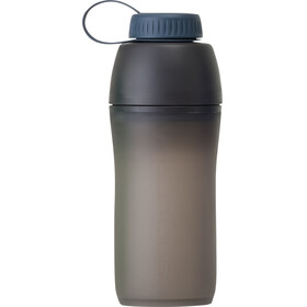 Platypus Meta Drinkfles 1000ml grijs